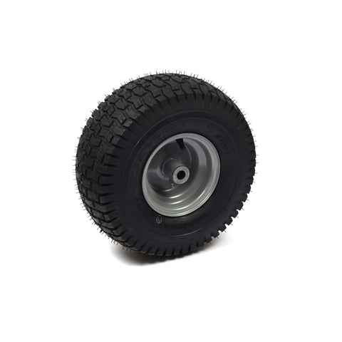 Briggs and Stratton 1729708SM Wheel & Tire Assembly, Hunter