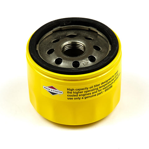 Briggs & Stratton 696854 ELS Oil Filter