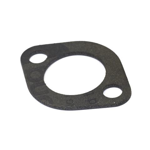 Briggs and Stratton 27909S Intake Gasket