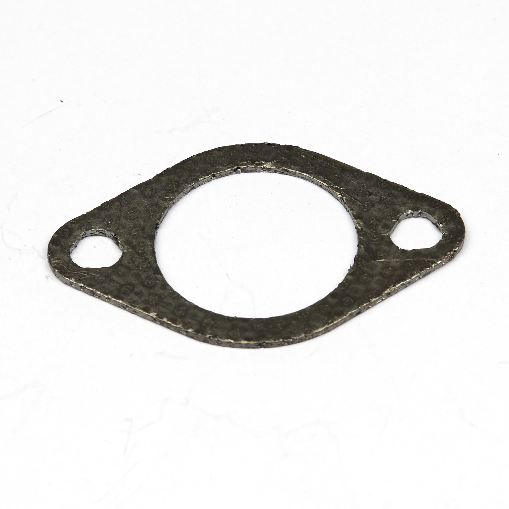 Briggs and Stratton Exhaust Gasket