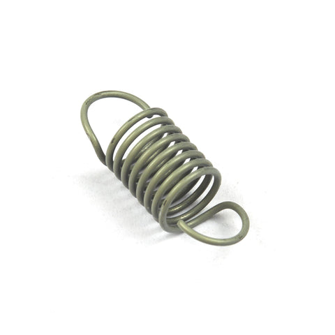 Briggs & Stratton 691278 Governor Spring