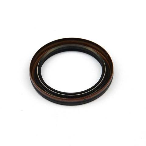 Briggs & Stratton 795387 Oil Seal