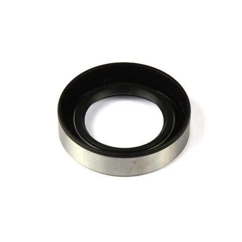 Briggs & Stratton 391485 Oil Seal