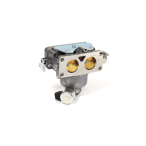 Briggs & Stratton 796997 CARBURETOR