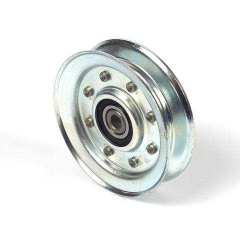 Briggs and Stratton 1724387SM Pulley, Idler