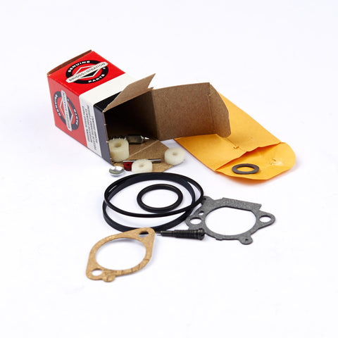 Briggs & Stratton 498260 Carburetor Repair Kit