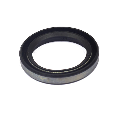 Briggs and Stratton 391086S Oil Seal