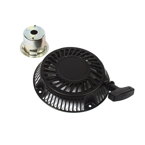 Briggs and Stratton 808152 Rewind Starter