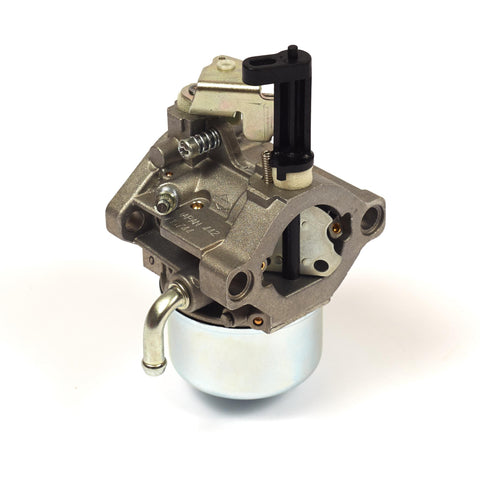Briggs & Stratton 715783 Carburetor