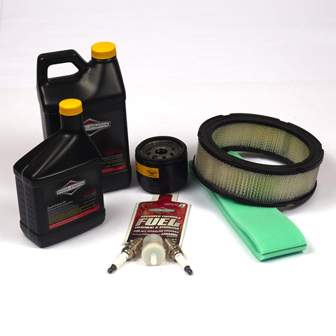 Briggs and Stratton 5119B Maintenance Kit