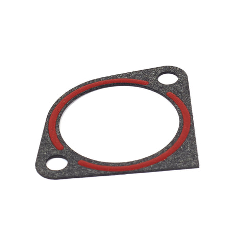 Briggs and Stratton 273326S Oil Gard Gasket