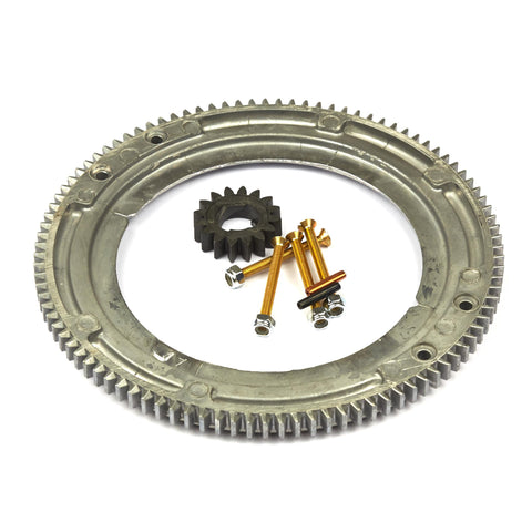 Briggs & Stratton 696537 Flywheel Ring Gear
