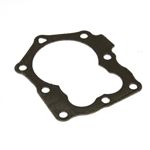 Crankcase cover gasket for Briggs /& Stratton 08P502 engines  p//n 799587