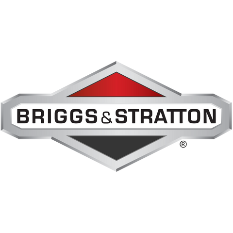 Briggs & Stratton 592814 Blower Housing