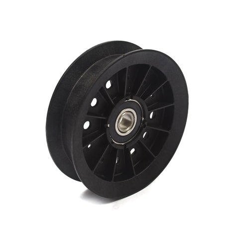 Briggs and Stratton 91801MA Pulley, Idler
