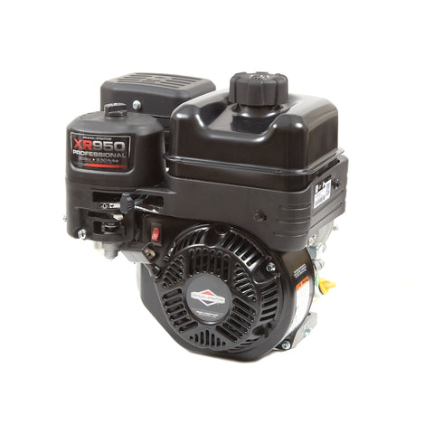 Briggs and Stratton 130G52-0182-F1 9.0 GT Horizontal Shaft Engine