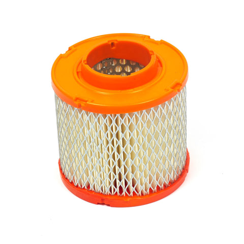 Briggs & Stratton 845090 Air Filter (5 of 591583)