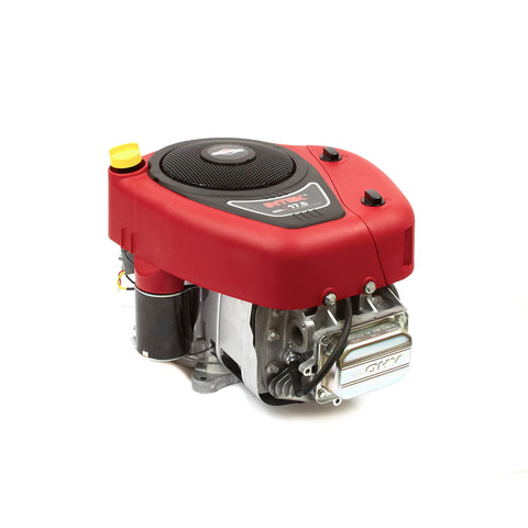 Briggs & Stratton 31R977-0027-G1 17.5 HP Intek Engine