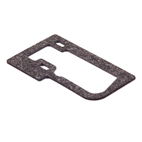 Briggs and Stratton 270571 Choke Cover Gasket