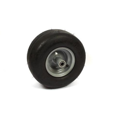 Briggs & Stratton 7072795YP Wheel Assembly, 13x6.50