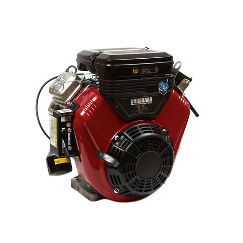 Briggs and Stratton 305447-3075-G1 16 HP Vanguard Engine
