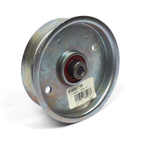 Briggs and Stratton 5103817YP Idler Pulley