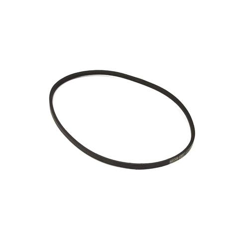 Briggs and Stratton 880268YP Belt - Drive