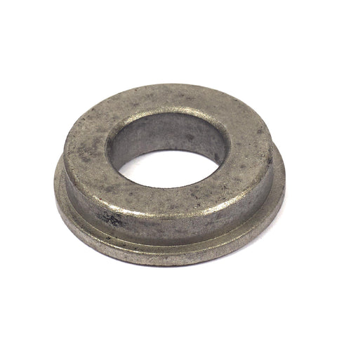 Briggs and Stratton 5021043SM Retainer, Bearing