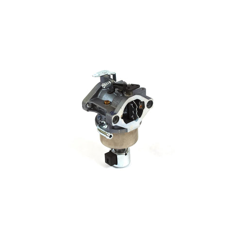 Briggs and Stratton 594593 Carburetor