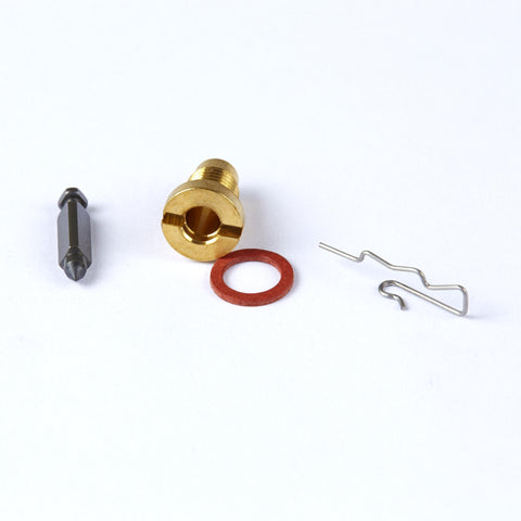 Briggs and Stratton 293478 Needle & Seat Kit
