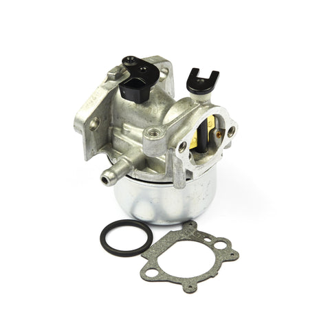 Briggs and Stratton 799866 Carburetor