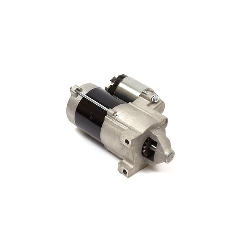 Briggs and Stratton 846407 MOTOR-STARTER