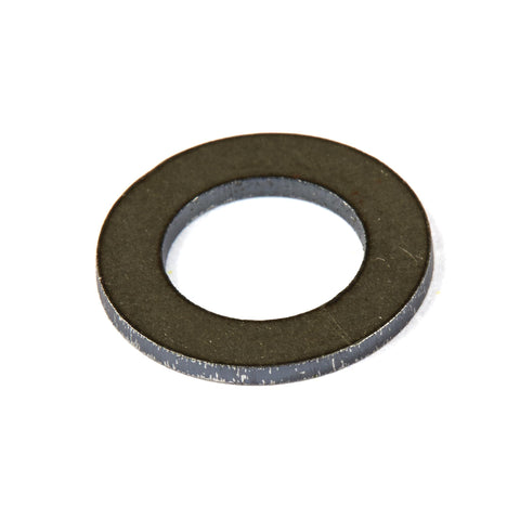 Briggs & Stratton 221172 Washer