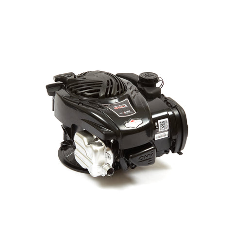 Briggs & Stratton 9P702-0087-F1 Engine