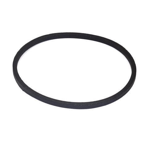 Briggs & Stratton 7046784YP Stretch Belt