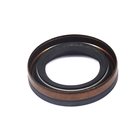 Briggs & Stratton 391483S Oil Seal