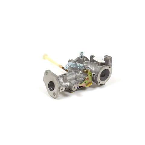Briggs & Stratton 495459 CARBURETOR