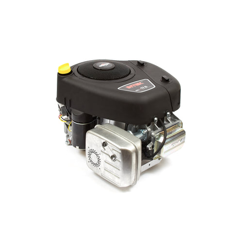 Briggs and Stratton 31R907-0022-G1 17.5 HP Intek Engine