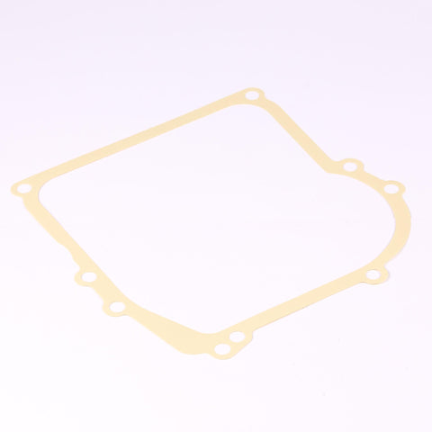 Briggs and Stratton 270895 Crankcase Gasket (.005)
