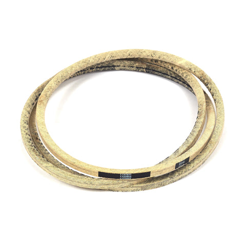 Briggs & Stratton 1732955SM V-Belt, 94.45