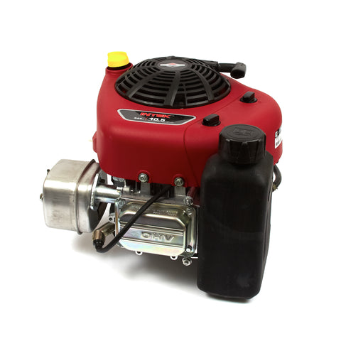 Briggs & Stratton 21R702-0070-F1 10.5 HP Intek Engine