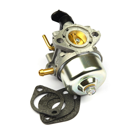 Briggs & Stratton 801396 Carburetor