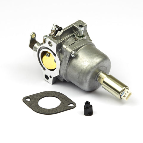 Briggs and Stratton 799727 Carburetor