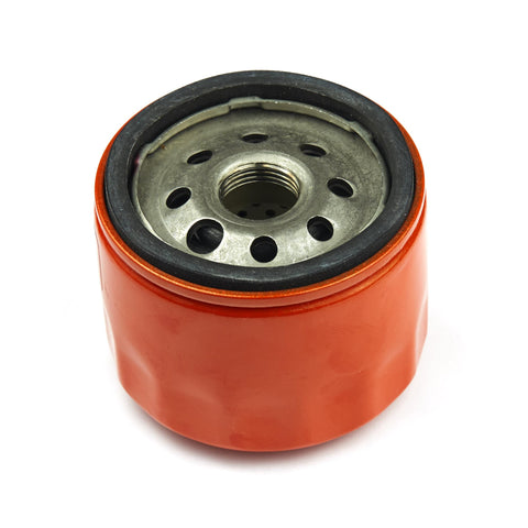 Briggs & Stratton 798576 Oil Filter