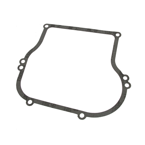 Briggs and Stratton 4161 Gasket (10 of 692213)