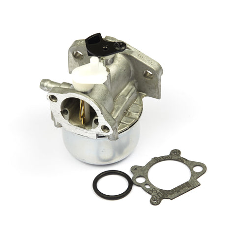Briggs and Stratton 799869 Carburetor