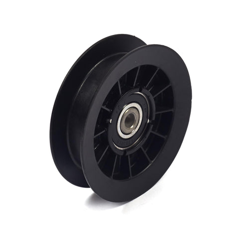 Briggs and Stratton 1704926SM Pulley, Idler - 3.13 OD