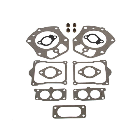 Briggs and Stratton 843713 Valve Gasket Set