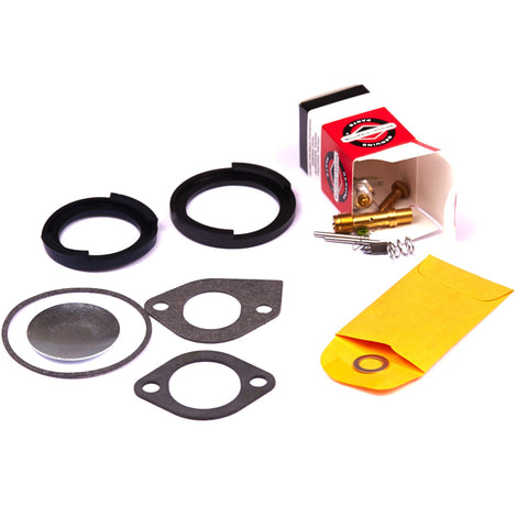 Briggs & Stratton 394698 Carburetor Repair Kit