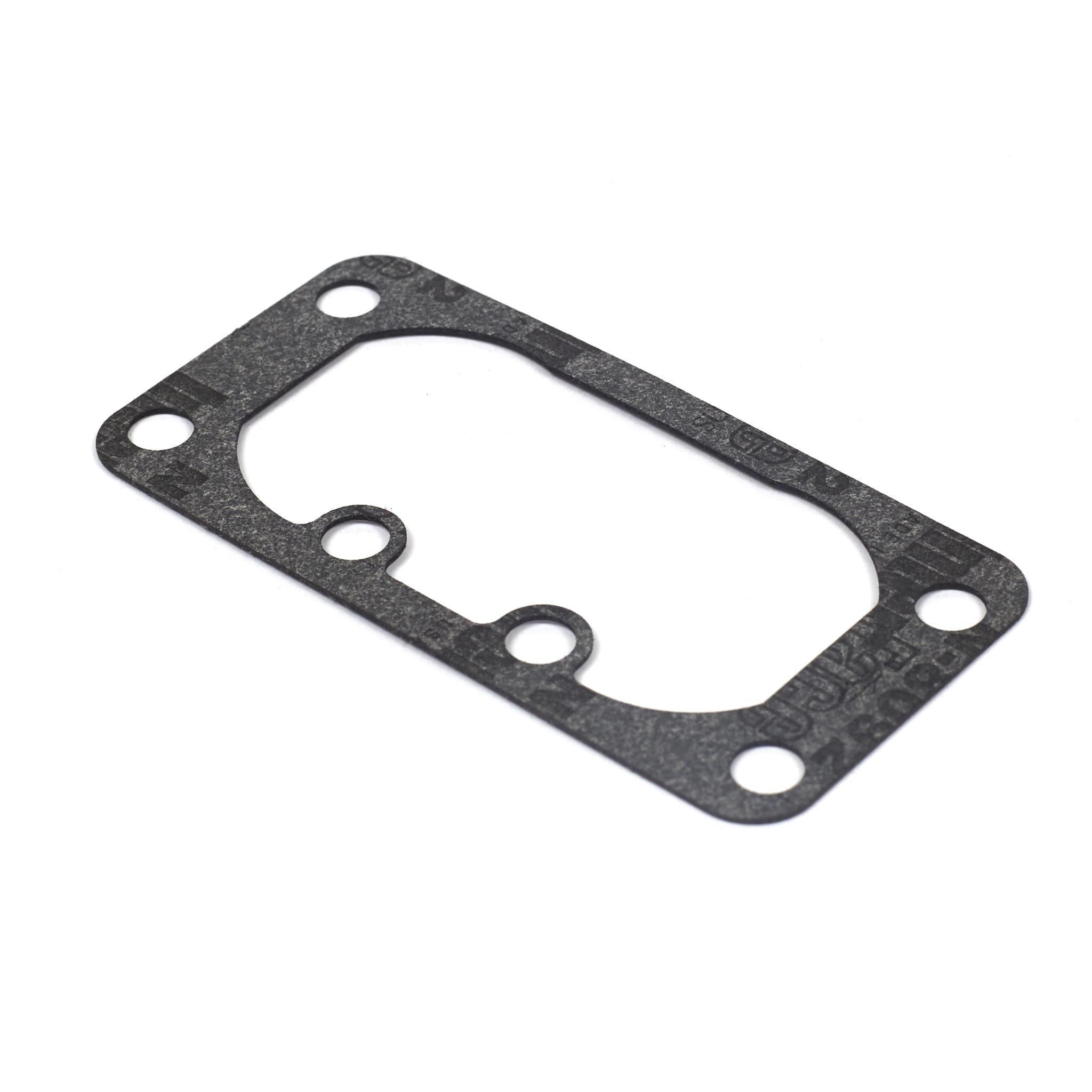 Air Cleaner Gasket 691001 Genuine Briggs /& Stratton OEM